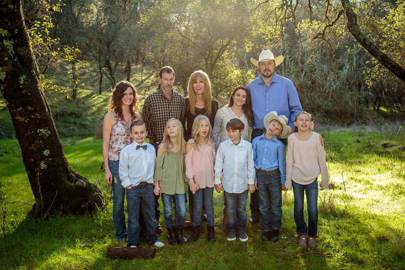 01-06 Savannah's Family-1705.jpg