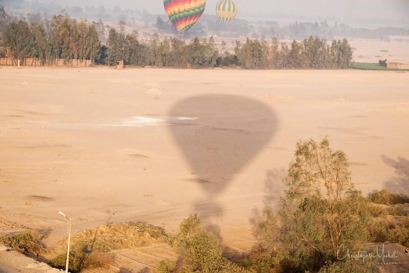 balloon_20130226_3947.jpg