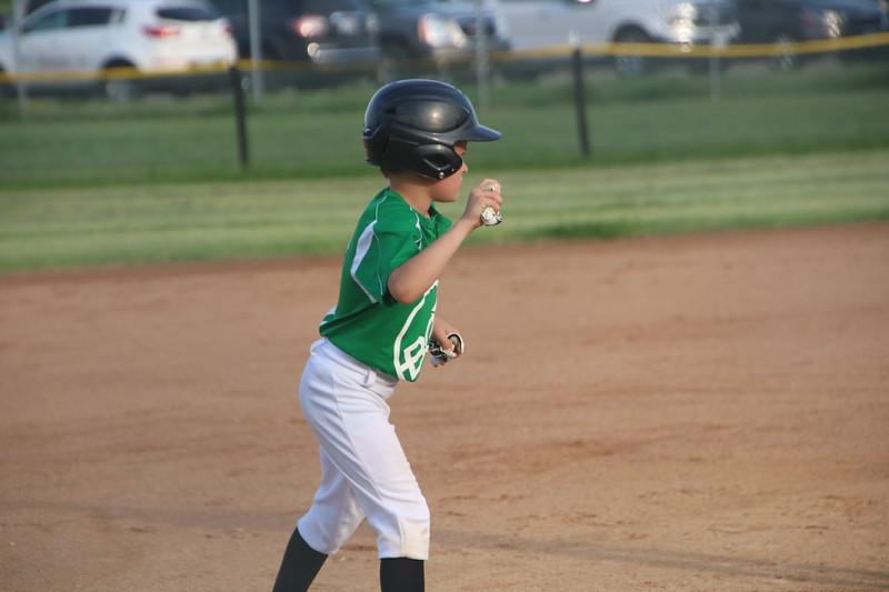 Baseball  (66).JPG