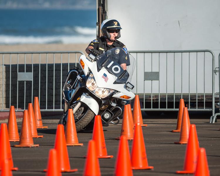 Rider 10-2.jpg