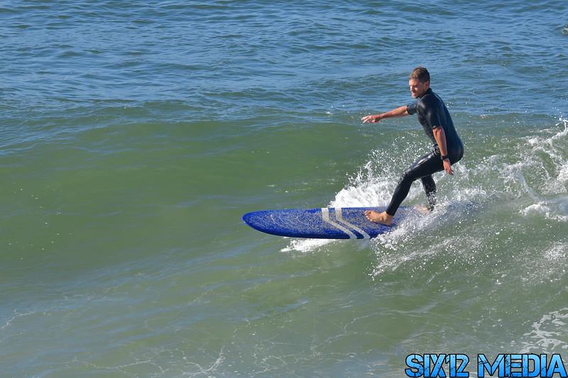 Los Angeles Surf- - -18.jpg