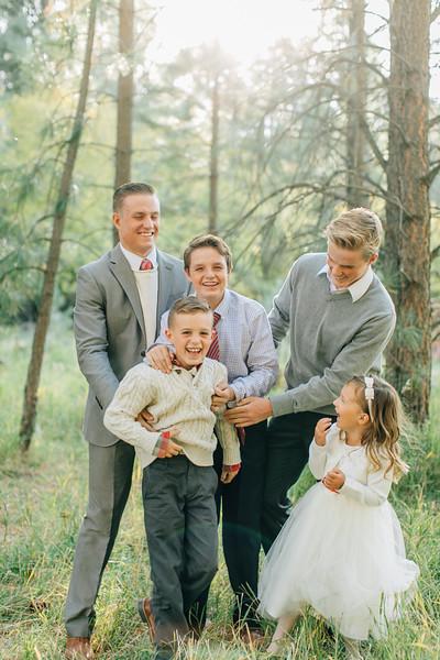 Whitesides Wedding-10.jpg