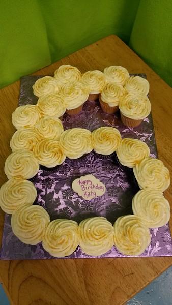 Cupcake (76).jpg