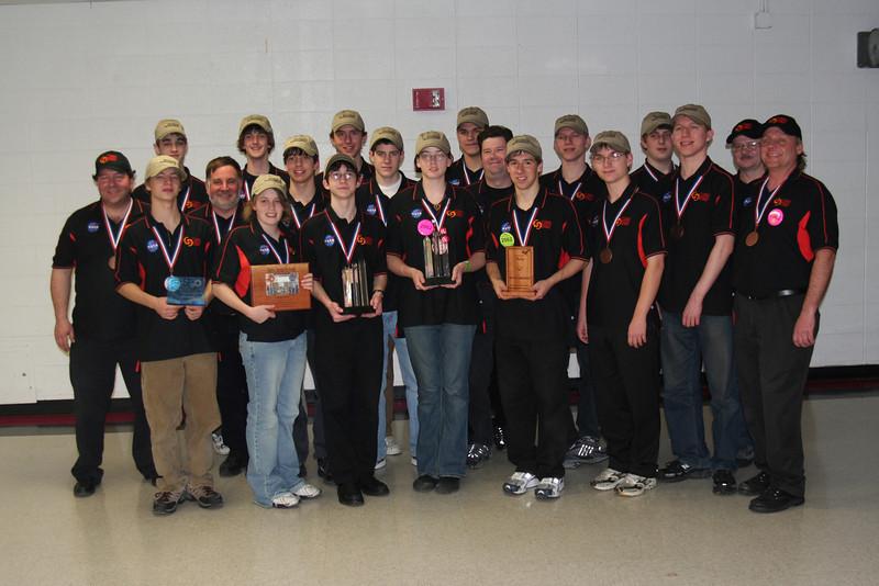 2007 Team Photo All.JPG