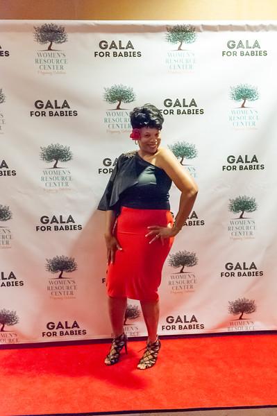Gala for Babies-109-2.jpg