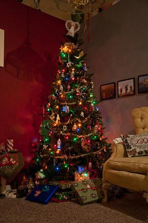 Christmas_2010
