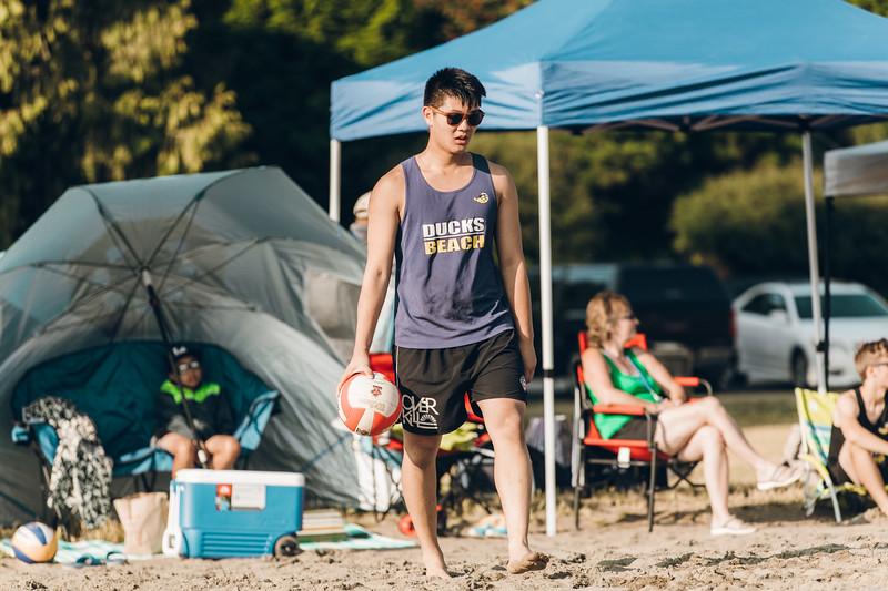 20190803-Volleyball BC-Beach Provincials-Spanish Banks- 040.jpg