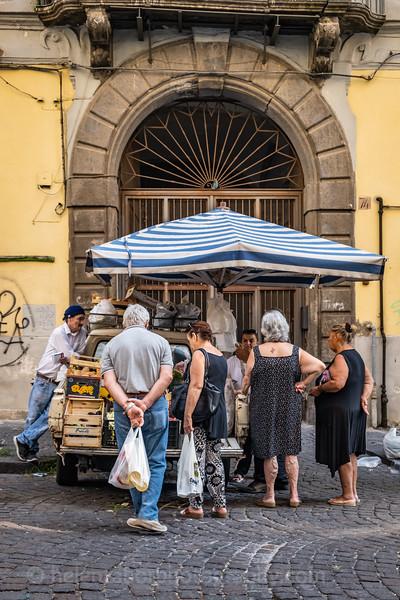 Naples & Procida all-681.jpg