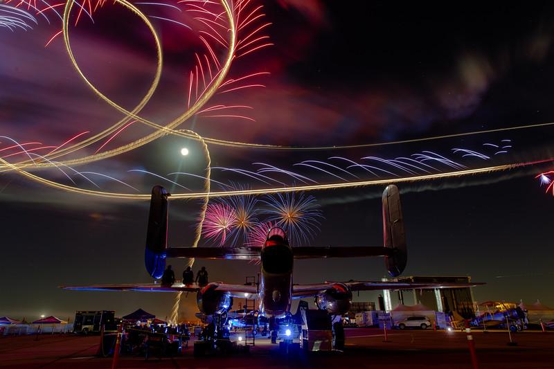 2018_CCA_Fireworks_15.jpg