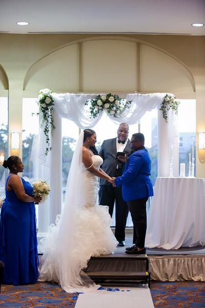Darcel+Nik Wedding-278.jpg