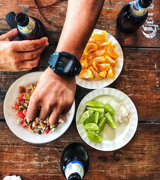 Felipe Carillo Puerto  where to eat.jpg