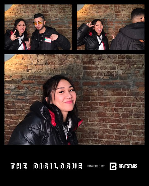 wifibooth_7428-collage.jpg