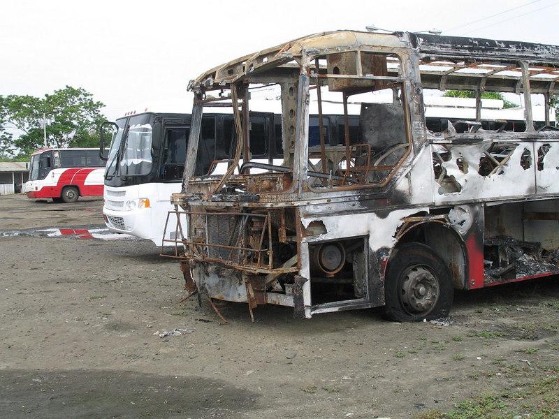 2006-11-25_11920 my bus mein Bus mi autobús