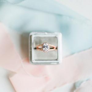 Southern Belles Wedding Co. | Wedding Photography + Design