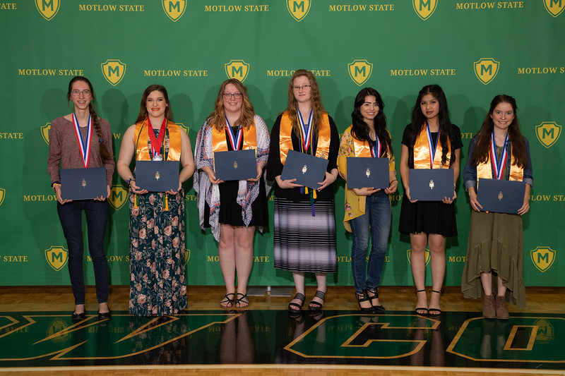 Student recognition-7487.jpg