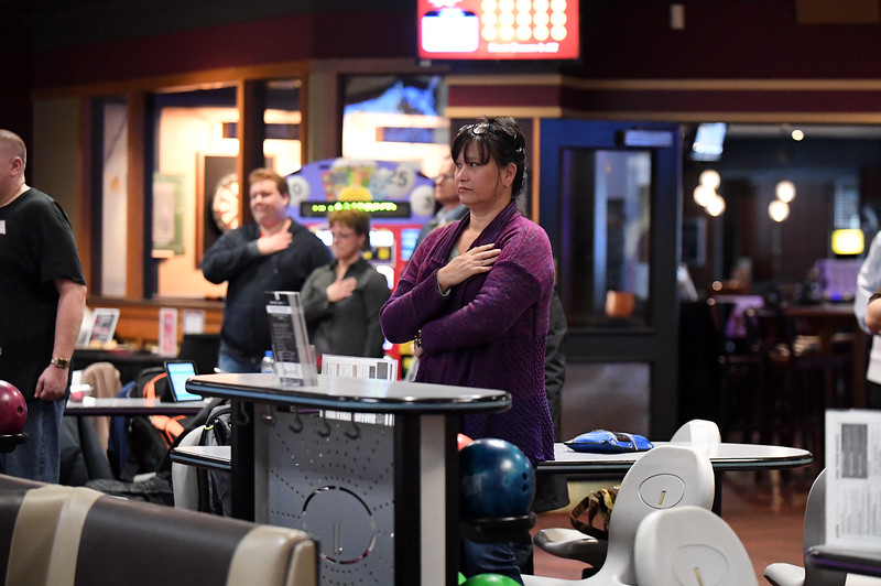 bowling_7462.jpg