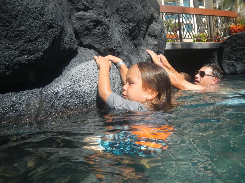 Hawaii2019-93.jpg