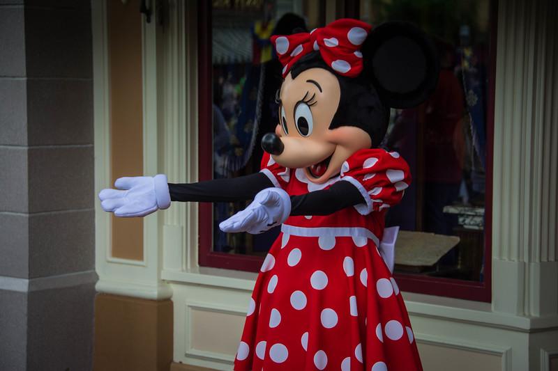Disneyland-28.jpg