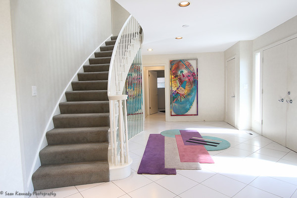 Real Estate Photography by Sean Kennedy
