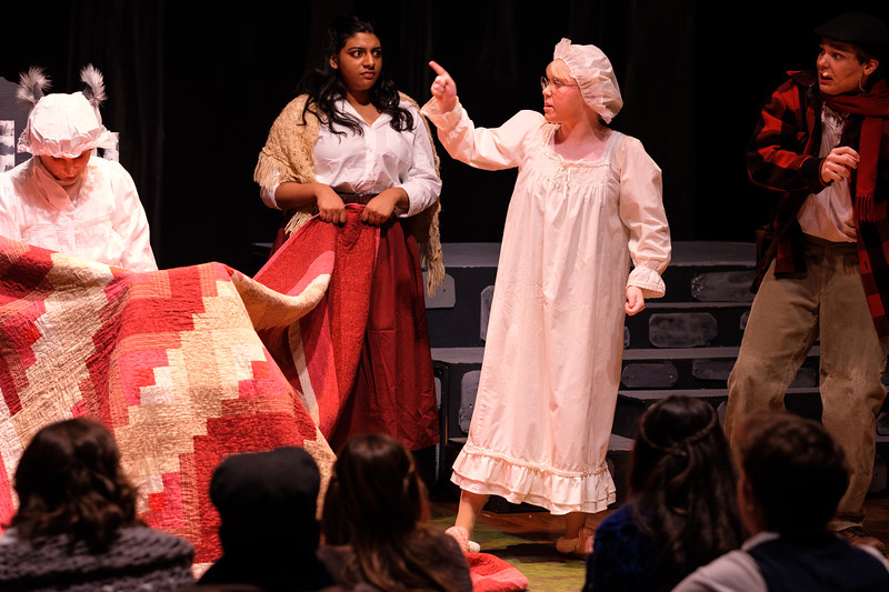2018-03 Into the Woods Performance 0211.jpg