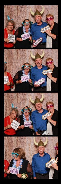 Photo_Booth_Studio_Veil_Minneapolis_256.jpg