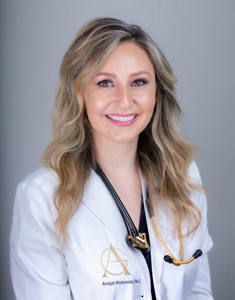 Dr G-5.jpg