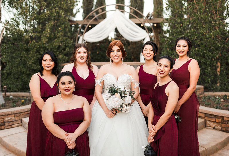 Alexandria Vail Photography Wedgewood Fresno Wedding Alexis   Dezmen438.jpg
