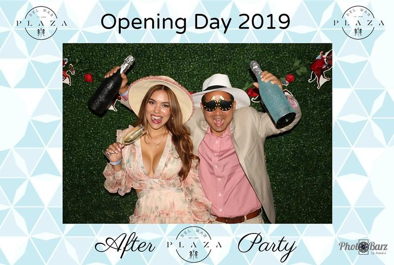 Opening Day 2019 (99).jpg