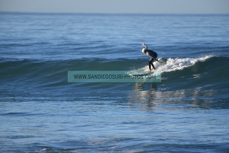 Beacons Beach Surf Photos 12/8/18
