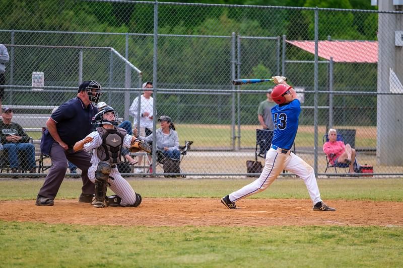 TCS Varsity Baseball 2021 - 329.jpg