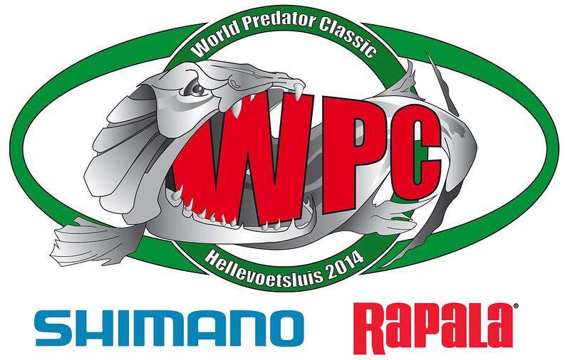 A14-Logo-WPC-World-Partners-Shimano-Rapala.jpg