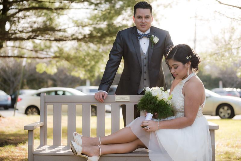 David and Vanessa Wedding-145.jpg