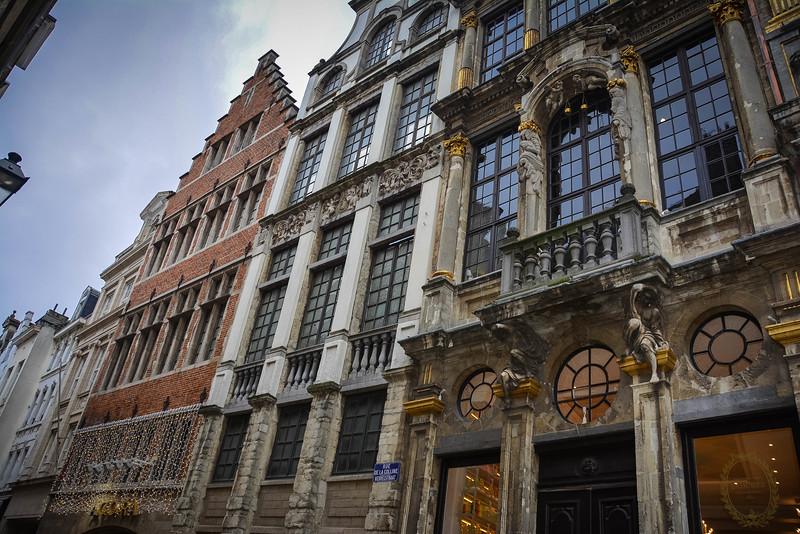 Brussels-71.jpg