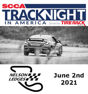 2021 SCCA TNiA Nelson June 2