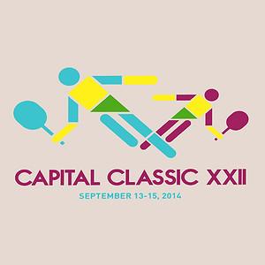 Cap Classic 2014