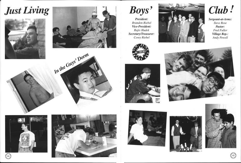 1998 ybook__Page_22.jpg