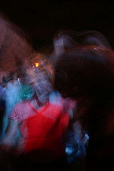 montreal-jazz-festival-198_1808435051_o.jpg