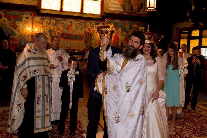 Ira-John-02-Sacrament-080.jpg