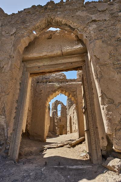 Oman_DSC07378.jpg