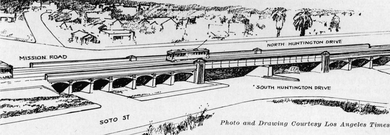 1936-05-CAHiPub-21b.jpg