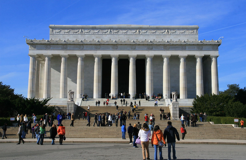 Lincoln_Monument_05.jpg