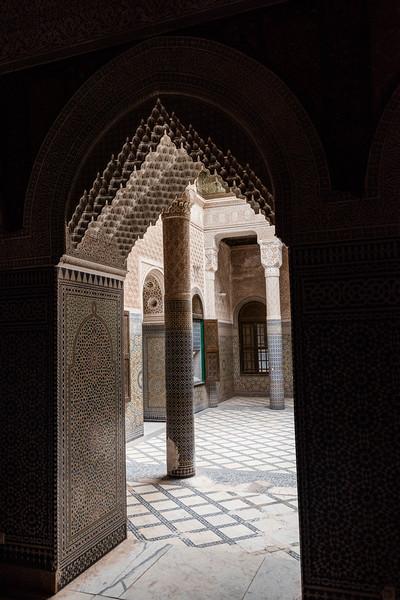 Marruecos-_MM12013.jpg