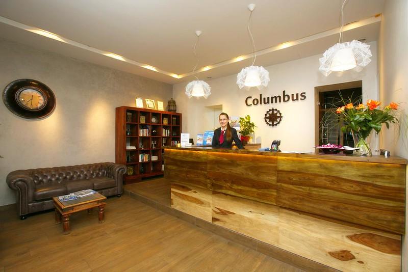 columbus-hotel-krakow1.jpg