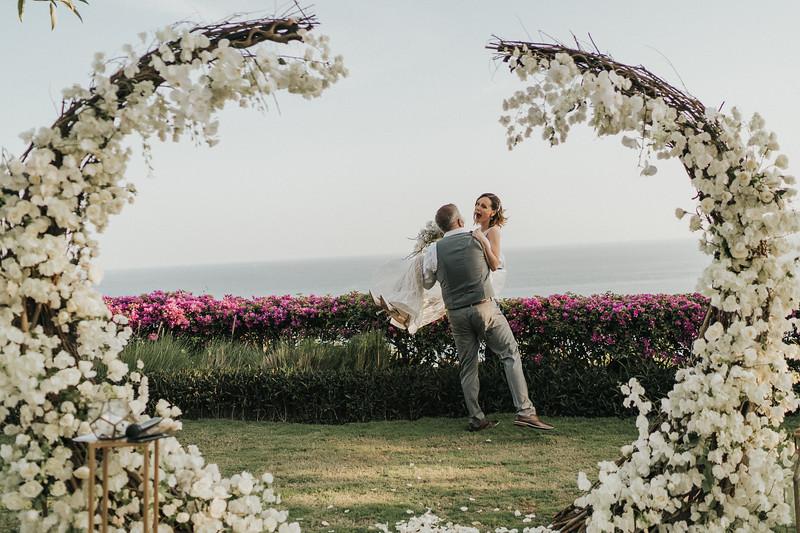 David&Anfisa-wedding-190920-262.jpg
