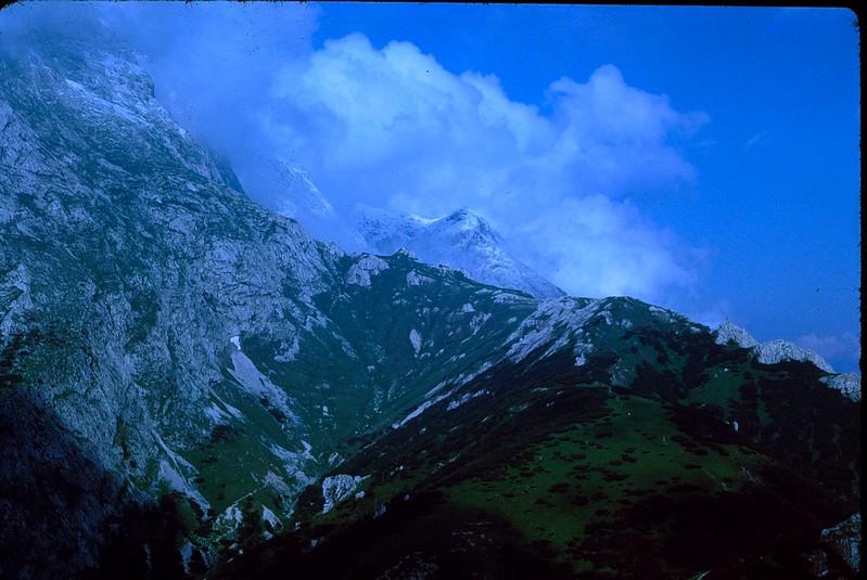 1965 08 AAT- Berchtesgaden 5.jpg