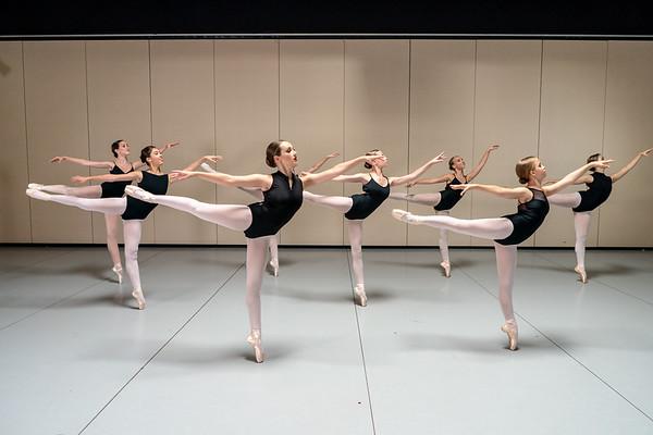 Evergreen City Ballet 08 2018