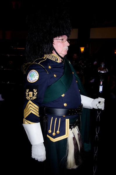 2012 Camden County Emerald Society469.jpg