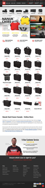 ▷ #1 NANUK™ Hard Cases Online Store Dealer in Canada & USA.png
