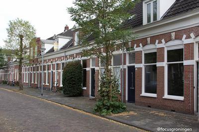 groningen-oosterpoortwijk