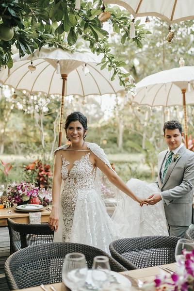Andres&Claudia-wedding-190928-333.jpg